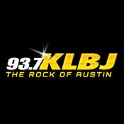Radio KLBJ 93.7 FM