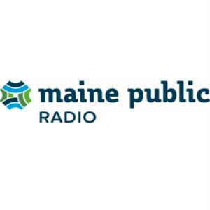 Radio Maine Public Classical