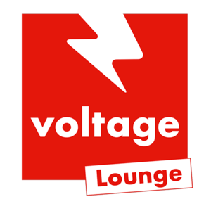 Radio Voltage Lounge