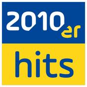 Radio ANTENNE BAYERN - 2010er Hits