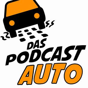 Das Podcast-Auto