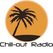 Radio Chill-out Radio
