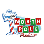 Radio North Pole Radio