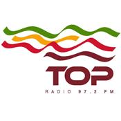 Radio Top Radio 97.2 FM