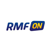 Radio RMF Party
