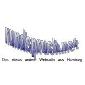 Radio rundspruch.net