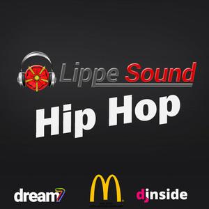 Radio lippe-sound-black