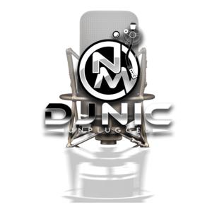 DJ NIC UNPLUGGED