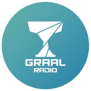 Radio Graal Radio Goodtimes