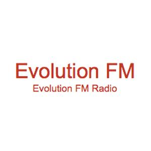 Radio Evolution FM