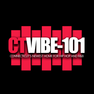 CTVibe-101