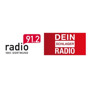 Radio Radio 91.2 - Dein Schlager Radio