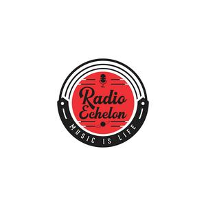 Radio CJRR-DB Radio Echelon