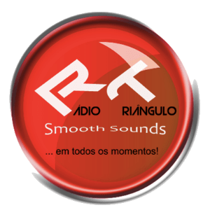 Radio Rádio Triângulo