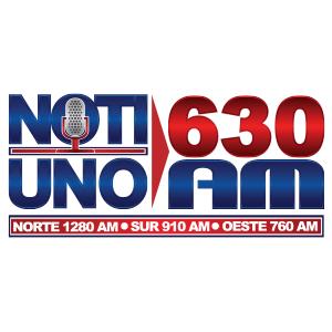 Radio WORA - Noti Uno 760 AM