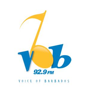 Voice of Barbados 92.9 FM