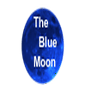 Radio Radio Bluemoon