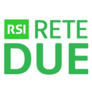 Radio RSI Rete Due