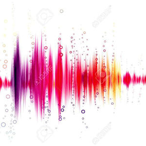 Radio crazydancemusic