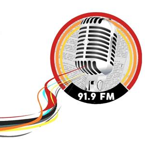 Radio Bendición Estéreo Palmira