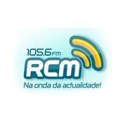 Radio RCM - Rádio do Concelho de Mafra