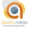 Akasha Radio