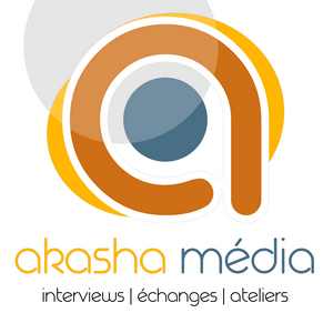 Radio Akasha Radio