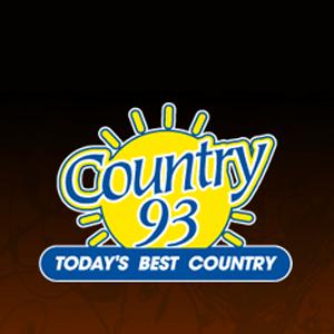 CKYC Country 93.7