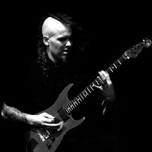 Radio Radio Caprice - Black Death Metal