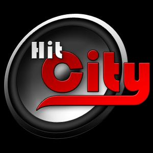 Radio HITCITY 94.5