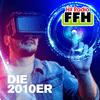 FFH DIE 2010ER