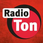 Radio Radio Ton – Top 1000