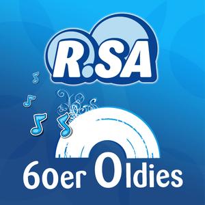 Radio R.SA - 60er Oldies