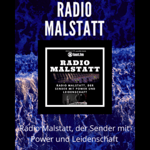 Radio Radio Malstatt