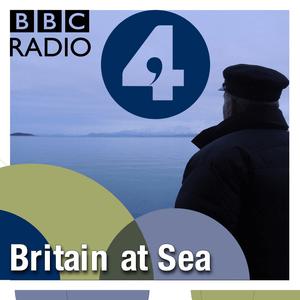 Britain at Sea
