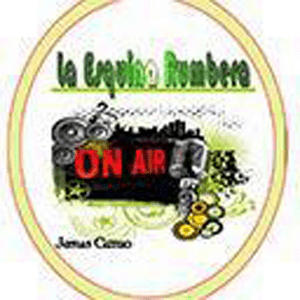 Radio La Esquina Rumbera