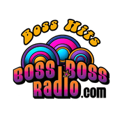 Radio Boss Boss Radio