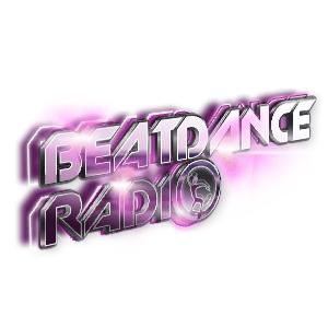 Radio Beatdance Radio