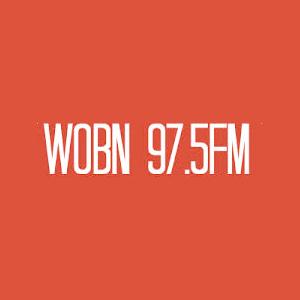 Radio WOBN - 101.5 FM