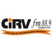 Radio CIRV Radio 88.9 FM
