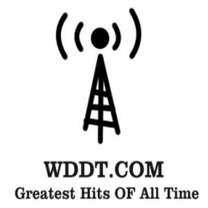 Radio WDDT Online Radio
