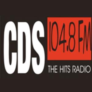 Radio CDS 104.8 FM Dumai