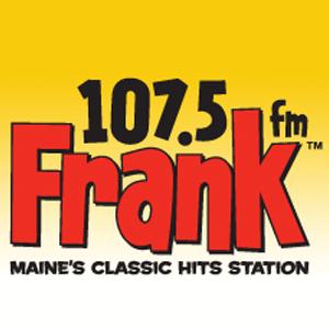 Radio WBYA - Frank 105.5 FM