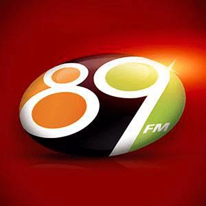 Radio Rádio 89 FM