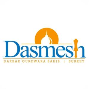 Radio Dasmesh Darbar