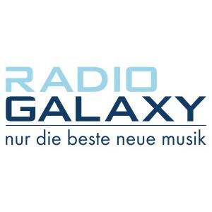 Radio Radio Galaxy Bayern