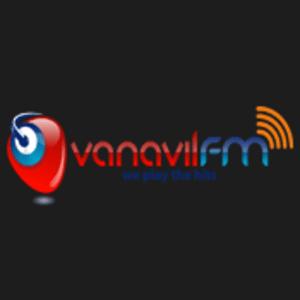 Radio Vanavil FM