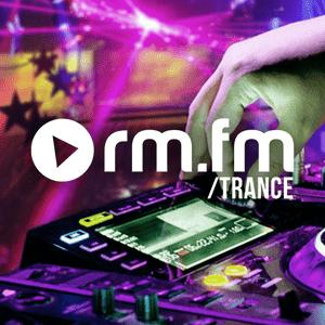 Radio Trance by rautemusik