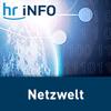 hr-iNFO - Netzwelt