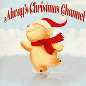 Radio The Alway's Christmas Music Channel